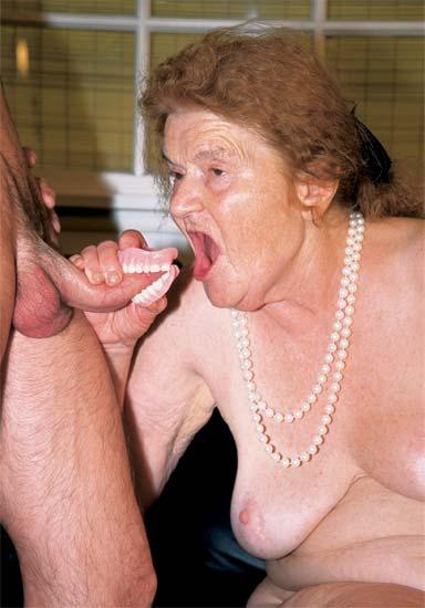 Bachelorette party blowjob