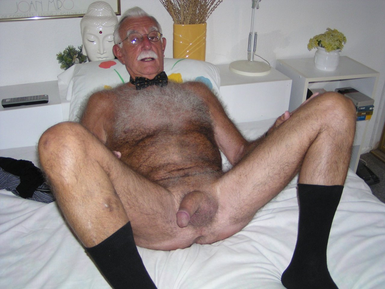 remy ma naked