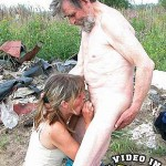 Free porn Homeless galleries Page 1 - ImageFap
