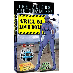 him-female-dolls-140