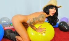 balloon_thumb3