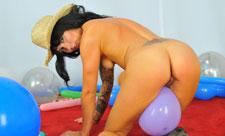 balloon_thumb4